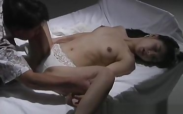 Asian Japanese Uncensored Fuck Time Young Strengthen Voyeur