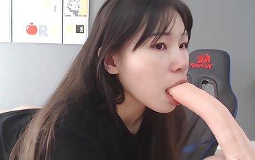 Crazy porn scene Webcam unbelievable you've seen